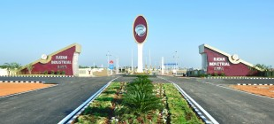 industrial plots in Jaipur